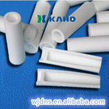 Faisceau d'enceinte d'insonorisation de /Plastic de silencieux/silencieux en plastique