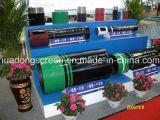 Ölquelle-Gehäuse-Rohr API-5CT K55/J55/P110/N80