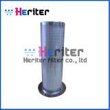 O compressor de ar do parafuso de Copco do atlas parte o separador de petróleo 2252631300