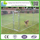 2016高品質供給の記憶装置および固体棒実行の三重犬の犬小屋