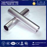 6061/6063/6082 ألومنيوم أنابيب/ألومنيوم أنابيب