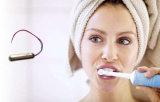 Trillende MinidieMotor voor Sonische Elektrische Tandenborstel met Waterdicht Koper (z0724-FS) wordt gebruikt
