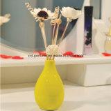 良質の芳香剤のためのニースの芳香の卸売のリード拡散器