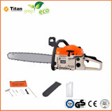 45cc Powerful Chain Saw con CE/Euii/EMC Approved (TT-CS4500)