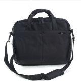 [ハンドバッグ]公務のトリップコンピュータ袋のラップトップ袋ビジネスケース