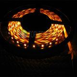 装飾的な照明のための2835 60LEDs/M LEDの滑走路端燈