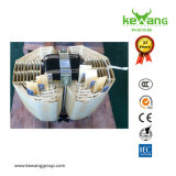 K20는 CNC 기계를 위한 생성한 250kVA 낮은 전압 변압기를 주문을 받아서 만들었다