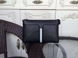Различный бумажник женщин бумажника кожи верхнего качества типа