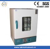Forno de secagem Sterilizing de ar quente