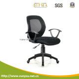 Présidence de meubles/ordinateur de bureau/présidence de commis