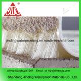 Мембрана листа HDPE водоустойчивые для учредительства и подземно