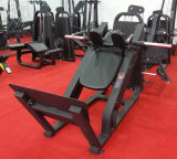 Оборудование гимнастики Precor Ce Approved для центра гимнастики