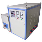 Media frequenza di induzione macchina Riscaldamento (MF-160KW)