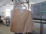 Orange Bags/PP grosser Bag/Jumbo Beutel