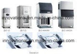 25 kg 50 kg 80 kg 100 kg-1000 kg Commerical Ice Maker Machine à glace