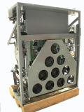 Máquina de boliche com peças genuínas