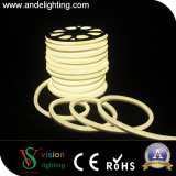 Warmwhite LED Flexneonlichter