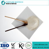 La porcelaine de fortune couvre de tuiles la pente en céramique de cellulose carboxyméthylique de sodium de CMC