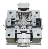Pipe Fitting Mould/PVC Mold Pipe