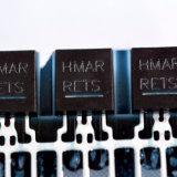 Maxphontonics tipo marca del laser de la fibra de 20 vatios y máquina de grabado de diodos