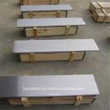Lamierino di Rolld dell'acciaio inossidabile/lamiera caldi 317L 316 310S 254smo S32205/S31803