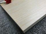 簡単なStyle Rustic Floor Tile 600X900mm