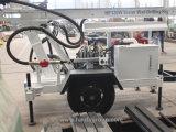 Hf120W de Kleine Installaties van de Boring van de Put van het Water voor Verkoop
