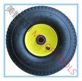 Rotella di gomma pneumatica dell'orlo di alluminio con il certificato di PAHs