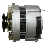 Auto Alternator 1713A LRA-460 para Lucas