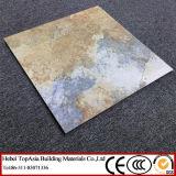 op Tegel van de Vloer van de Steen van de Verkoop de Goedkope Marmeren Ceramische