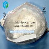 Kein Nebenwirkung-Steroid Puder Halometasone Halomet
