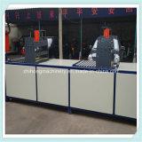 Сбывание машины Pultruded Rebar стекла волокна эффективности FRP высокого качества горячее