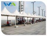 Pagoda PVC водоустойчивый для сбывания в Великобритании