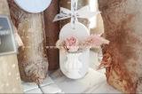 Armario Fragancia colgante Aroma perfumado de cerámica (AM-78)