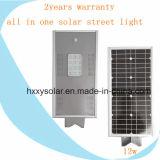 12Wは太陽LEDの庭の照明を防水する