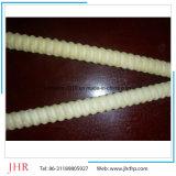 Hoge Goedkope Rebar Strengh Samengestelde FRP van het fiberglas