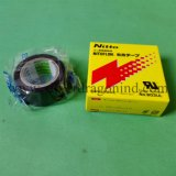 Elektro Plakband Nitto met Model van 903UL 0.08X25X10