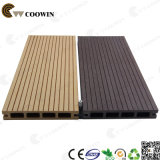 Design exterior Beech Wood Timber Price (TW-02B)