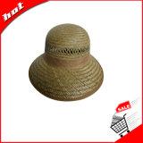 Неповоротливый шлем, шлем сторновки, бумажный шлем, шлем женщины шлема Sun,
