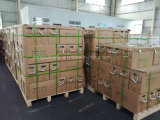 tiefe Batterie-wartungsfreie Batterie-Gel-Batterie der Schleife-2V1000ah