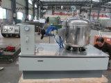 Fornace di sinterizzazione a temperatura elevata dell'atmosfera di microonda