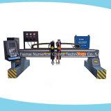 De Scherpe Machine van het Plasma van het Type van brug