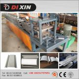 Rullo Shutter Door Machine Made in Cina