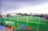 Madrid Football Pitch per Synthetic Turf