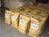 Chloride van uitstekende kwaliteit Vochtvrije 99.5% van het Lithium van Chinese Vervaardiging