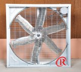 De Ventilator van de uitlaat/de Ventilator van de Ventilatie voor Gevogelte en Groen Huis