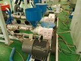 Riga di plastica dell'espulsore di aba per la pellicola di HDPE/LDPE/LLDPE
