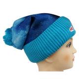 ロゴBb220の野球帽