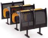 Schoolの教室Setのための現代College Furniture