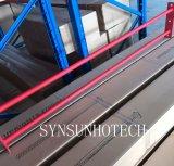 Dubbele Staaf 1800mm van Crossfit Lengte